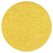 Sanding Sugar - 16oz - Yellow