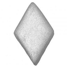 Imperial Dust - Silver - 2g