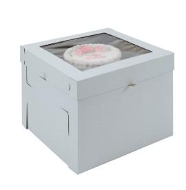 Sweet Carrier Box - 12x12x8 - QTY 25