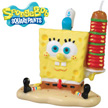 Wilton® SpongeBob SquarePants™ Candle