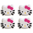 Wilton® Hello Kitty® Icing Decorations