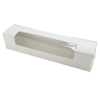 Narrow Window Box - Small - qty 2