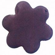 Blossom Dust - Purple Heather