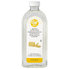 Wilton Flavor - Butter - 8oz