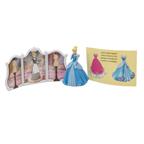 Cinderella Kit