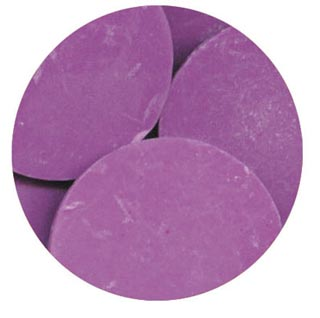 CLASEN QUALITY COATING - ORCHID - 25LBS