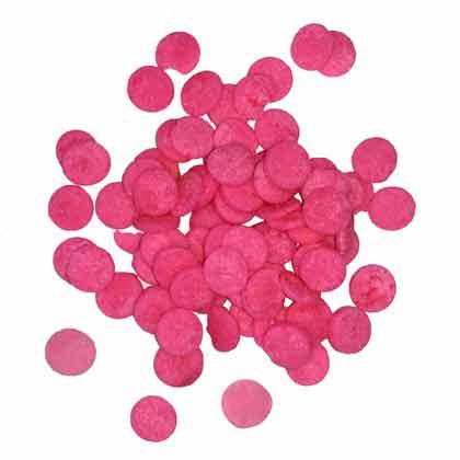 Pink Confetti 4oz