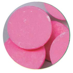 MERCKENS - HOT PINK - 1LBS