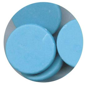 MERCKENS - BLUE - 1LBS