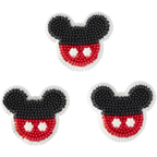 Wilton® Disney Mickey Mouse Clubhouse Icing Decorations