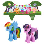 My Little Pony Kit